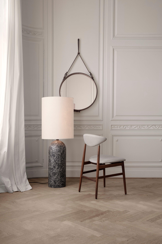 Gravity Lamp Series For Gubi Space Copenhagen
